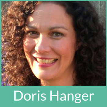 Doris Hanger