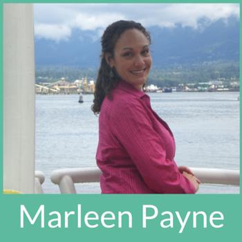 Marleen Payne